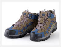 Safety Shoes -Cross Country HS-55