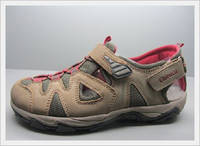 Outdoor Sports Sandal