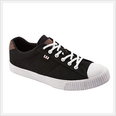 canvas casual shoes jupiter